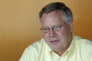 Despite his status as a freshman legislator, Rep. Steve Court, a Mesa Republican, got all five of his bills passed by the Legislature and signed into law by the governor. The closest challenger, as far as percentage of bills signed, was Rep. Steve Yarbrough, a Chandler Republican, with 75 percent of his bills making it all the way through.