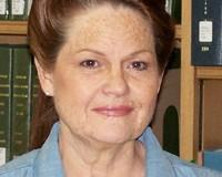 Brenda Barton