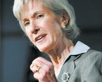 Sebelius: AZ health centers get $2.3 Million to enroll uninsured