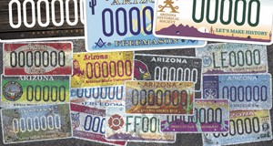 "From child abuse to the Golden Rule: Bill would rid state of license plates linked to private groups <span class=""dmcss_key_icon""><img alt=""(access required)"" src=""/files/2013/12/lock1.png"" border=0/></span>"