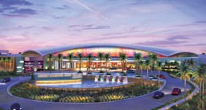 Filing says Arizona tribe secretly planned casino
