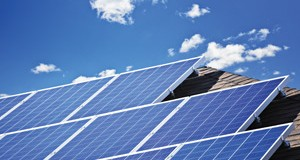 "Utility oversight office proposes solar compromise <span class=""dmcss_key_icon""><img alt=""(access required)"" src=""/files/2013/12/lock1.png"" border=0/></span>"