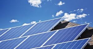 Dem Corporation Commission candidates question Republicans' commitment to solar energy