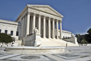 3 Arizona cases go before U.S. Supreme Court