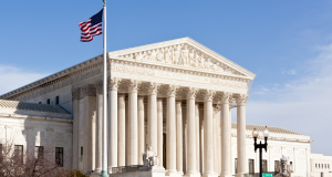 "Supreme Court questions legality of warrantless DNA collection <span class=""dmcss_key_icon""><img alt=""(access required)"" src=""/files/2013/12/lock1.png"" border=0/></span>"