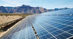 "Solar issue advocacy escalates but commission's procedures put brakes on debate <span class=""dmcss_key_icon""><img alt=""(access required)"" src=""/files/2013/12/lock1.png"" border=0/></span>"