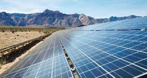 Arizona-Mexico energy panel examines cross-border transmission