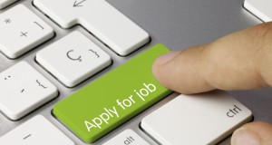 Arizona jobless rate inches up