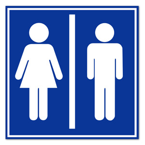 Anti Transgender Bathroom Bill To Get Hearing Today Arizona Capitol Times