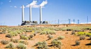 "EPA issues supplemental clean air plan for Navajo Station <span class=""dmcss_key_icon""><img alt=""(access required)"" src=""/files/2013/12/lock1.png"" border=0/></span>"