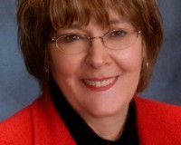 Rep. Doris Goodale, R-Kingman (file photo)