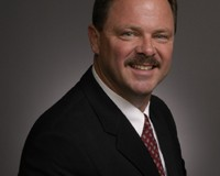 Scottsdale Mayor Jim Lane (Photo from City of Scottsdale website)
