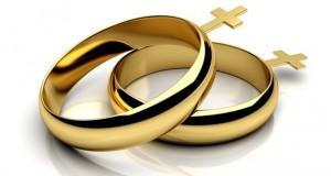 LGBT Gay Marriage