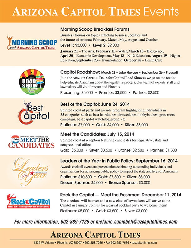 2014-Events-flyer-Final