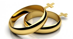 9th Circuit Court strikes down gay marriage bans in Idaho and Nevada