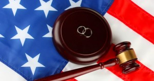 "Gay marriage settled, but political fights remain <span class=""dmcss_key_icon""><img alt=""(access required)"" src=""/files/2013/12/lock1.png"" border=0/></span>"