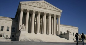 "U.S. Supreme Court schedules arguments in redistricting case <span class=""dmcss_key_icon""><img alt=""(access required)"" src=""/files/2013/12/lock1.png"" border=0/></span>"