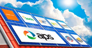 "APS asks for a 320 percent hike in solar fees <span class=""dmcss_key_icon""><img alt=""(access required)"" src=""/files/2013/12/lock1.png"" border=0/></span>"