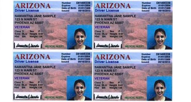 House panel approves REAL ID fix, cap on speeding tickets