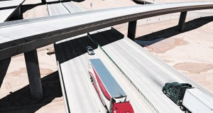 "A tale of 2 freeways: Massive Valley freeway projects could boost economic development <span class=""dmcss_key_icon""><img alt=""(access required)"" src=""/files/2013/12/lock1.png"" border=0/></span>"