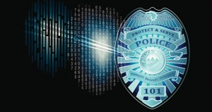 House committee passes bill to fund predictive policing