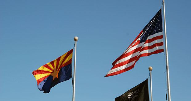AZ-USA-Arizona-flags620