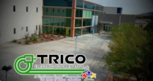 "Trico bid to reduce savings for solar customers viewed as test case <span class=""dmcss_key_icon""><img alt=""(access required)"" src=""/files/2013/12/lock1.png"" border=0/></span>"