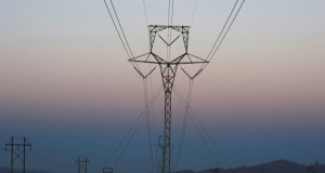 power lines az electricity 620