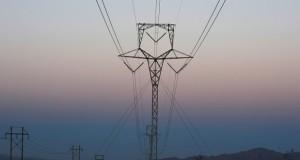 power lines az electricity 620