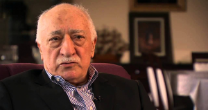 "Congressional Azerbaijan trips have ties to Gulen movement <span class=""dmcss_key_icon""><img alt=""(access required)"" src=""/files/2013/12/lock1.png"" border=0/></span>"