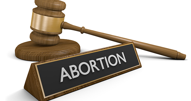 abortion-gavel-620