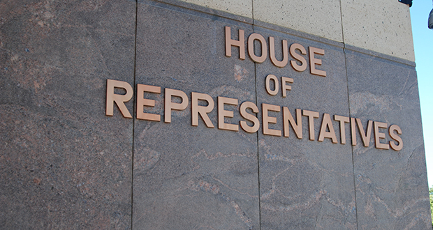 House-of-representatives-620