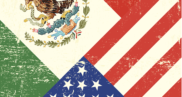 US-mexico-flags-620