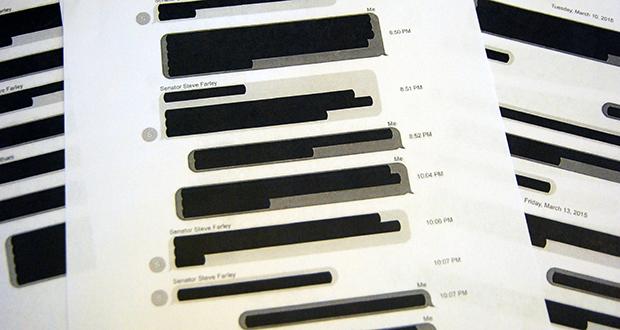 redacted-1-620