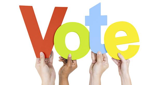 vote-620