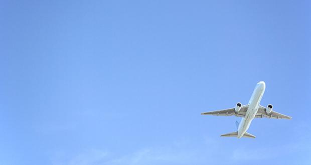 airplane-620