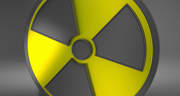 uranium-radiation-620