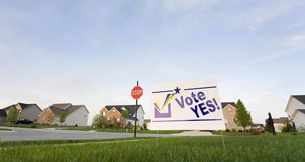 yard-signs-2-620
