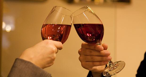 wine-alcohol-620