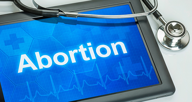abortion-doctor-620
