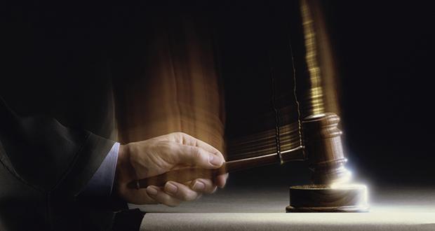 judge-court-620