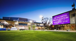 Grand_Canyon_University_Arena_-_Dusk