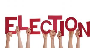 election-web