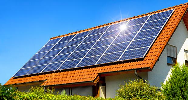rooftop-solar-web