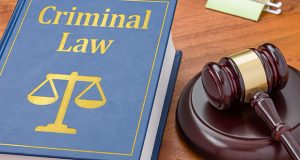 criminal-law-web