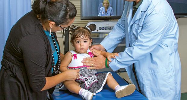 telemedicine-arizona-healthcare-focus-section