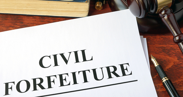 civil-forfeiture-web